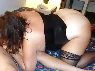 Even more hot BBC CUM for PAMINWA my fantasy