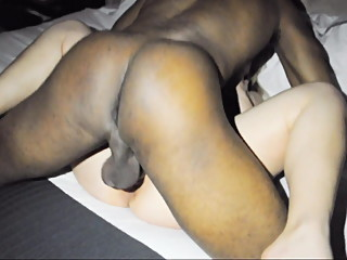 BBC Slamming My Wife