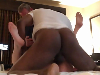 wife bbc lover