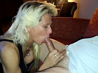 Natural Born Cocksucker (MERGED VIDEO-CLIPS)