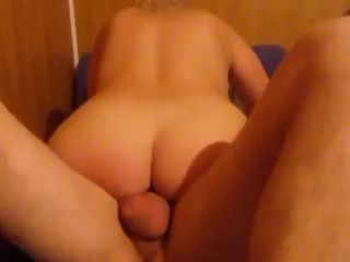 Share Wife With Friend Polish Cuckold