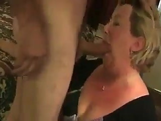 Bbw Cucks Hubby With stranger In Motel