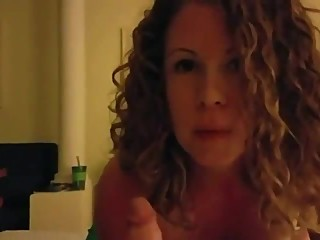 Hottest real cuckold.conversation ever!!