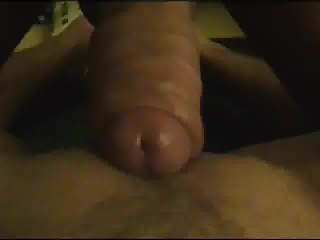 slowly homemade sex