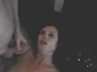 kissing my wife as a friend is fucking her