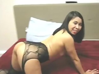 Cuckolds Filipina Wife