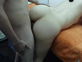 Cuckold films big ass wife amateur