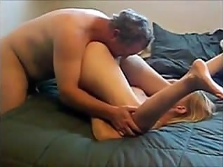 Cuckold Wifesharing old Man young Wife