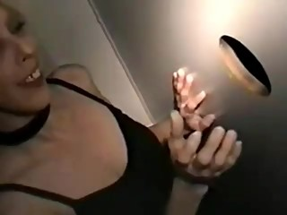 cuckold_interracial_multi_orgasmic_mary_s_gloryhole
