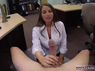Amateur cuckold surprise xxx toy public