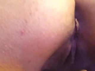 Fr films us, her sexy pussy lips horny asshole